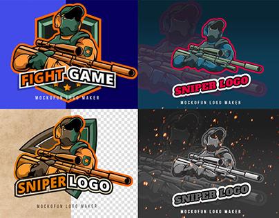Esports Logos Online
