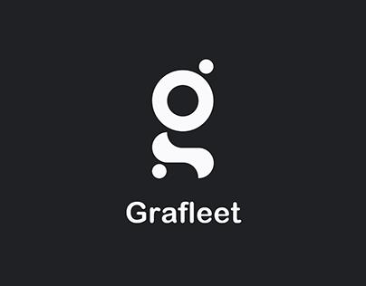 Logo Design Grafleet