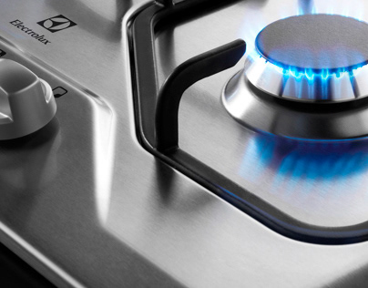 Cooktops_Electrolux