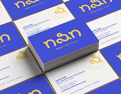 Nan Thai