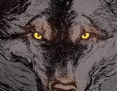 Editorial: Wolf or Dog