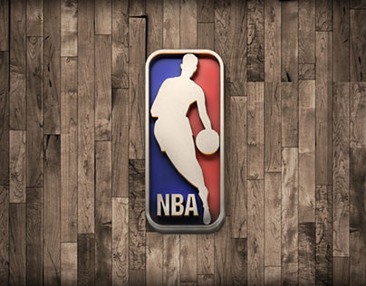 NBA Tune-In Graphics 2015