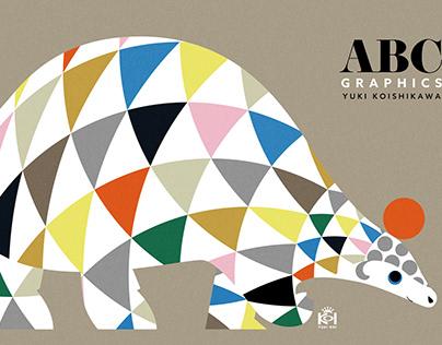 ABC Graphics