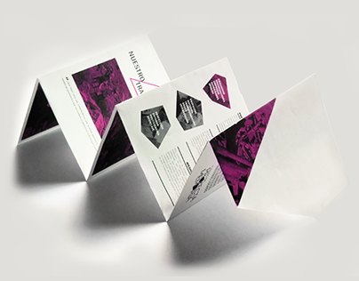 Catálogo Fundación Proyecta Memoria