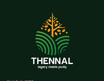 Thennal