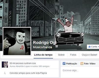 Social Media: Rodrigo Ogi