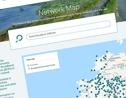 National Broadband Ireland