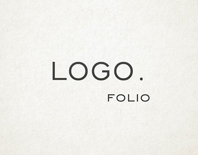 logo 2017/19