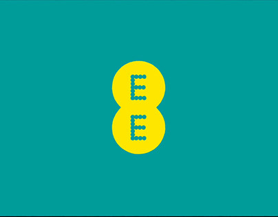 EE's 4G Networks