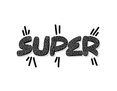 SUPER | 2017