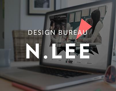 Design bureau N.lee
