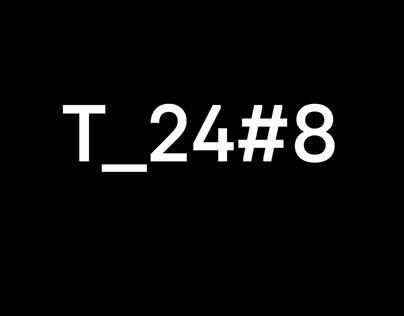 t_24#8 final video