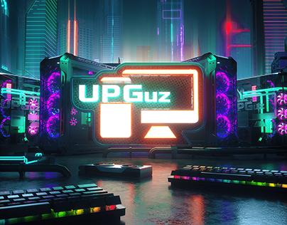 UPGuz