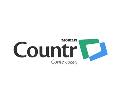 Countr App ID