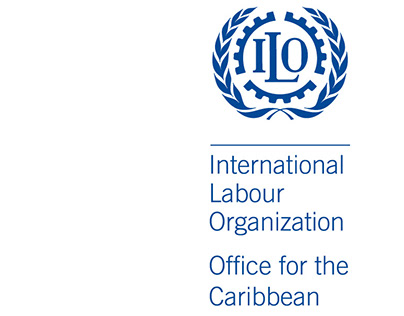 Contracted Art Director & Graphic Designer for ILO