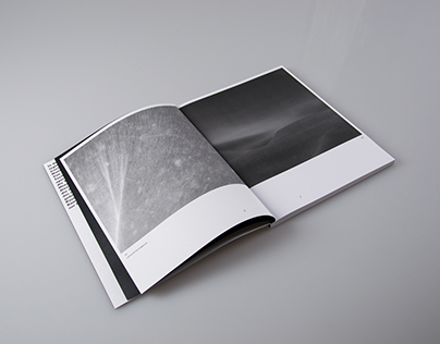 Atlas der Muttermale | The human as a sky