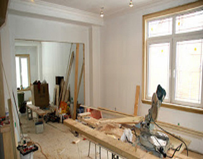 Renovations that hurt the value of your home