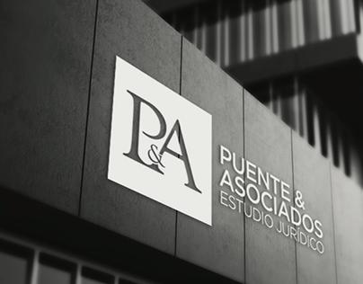 Puente&Asociados Estudio Jurídico