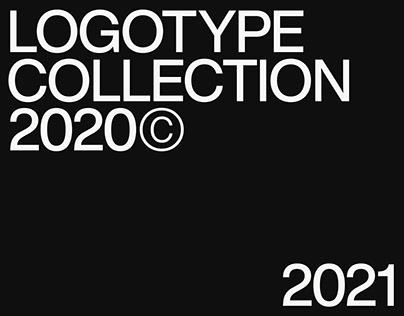 Logo Collection 20/21