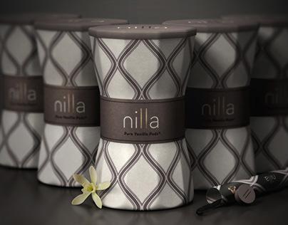 nilla
