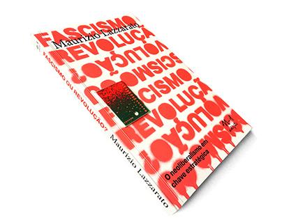 Fascismo ou Revolução?