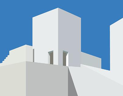 Digital Architectures