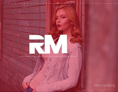 RM Merchandising 2017