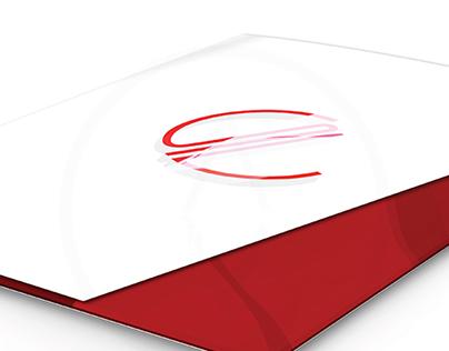 Premium Brand Identity System by Artviz ™