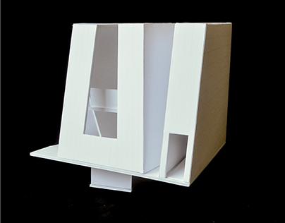 Architectural Design: Dual Studio