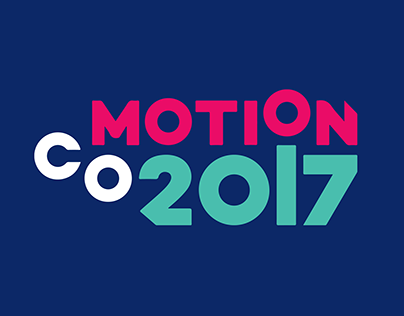 CoMotion 2017