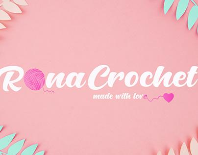 Rona crochet