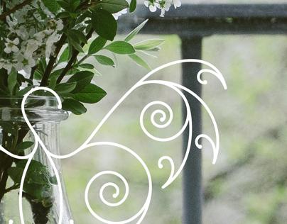 Logo Design for home redesign – a home improvement blog