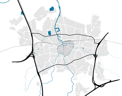 The Atlas of Breda