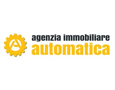 Agenziaimmobiliareautomatica.it