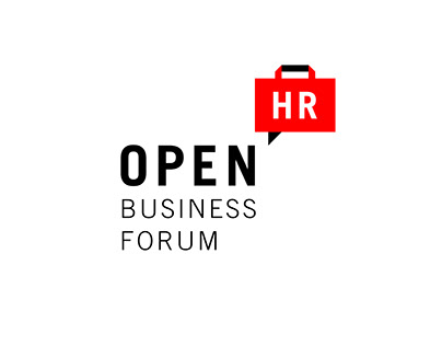 Open HR Business Forum