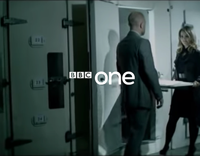 BBC ONE EASTENDERS: JUDGMENT DAY FOR MAX PROMO
