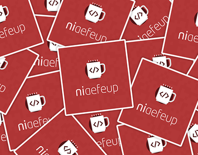 niafeup's rebranding
