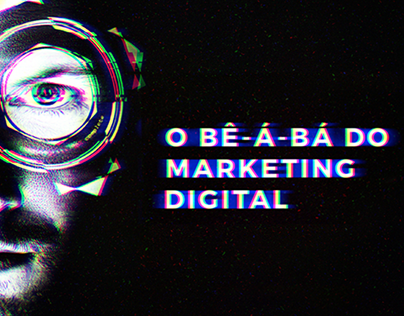 Ebook: O Bê-á-bá do Marketing Digital