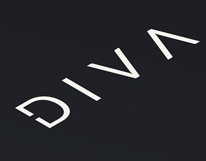 Diva Limousine LTD