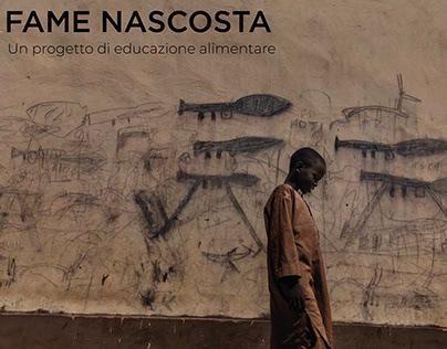 Fame Nascosta