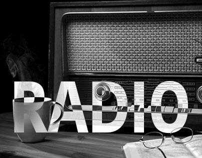 Radio - Varios