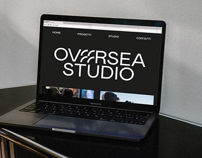 Oversea Studio | Branding