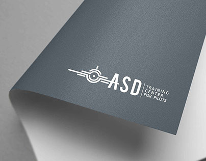 Design de Logo & Identité Visuelle -Logotype &Identity