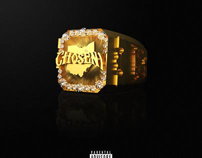 """Chosen 1"" Album Concept"