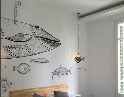 Murals 01