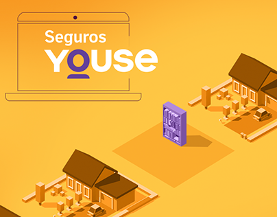 Seguros Youse Woow
