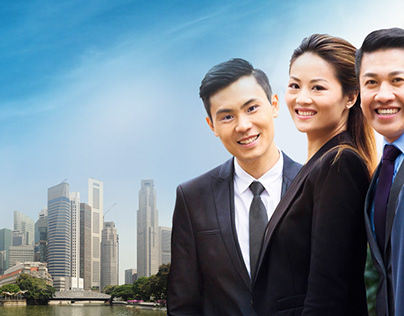 Dependent Pass in Singapore