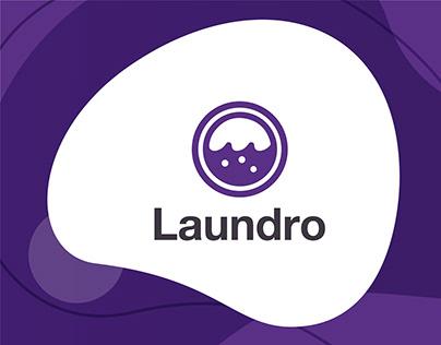 Laundro APP