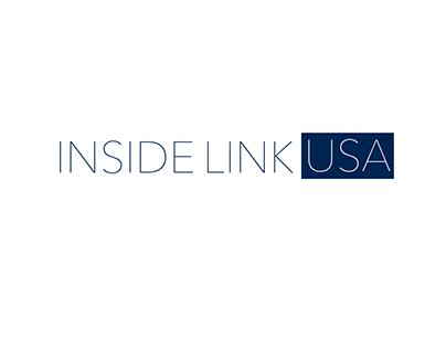 Inside Link USA Logo