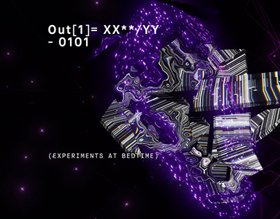 Out[1]= XX**/YY - 0101 (Experiments at bedtime)